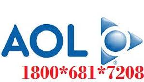 get instant help aol mail 1800 681 7208 tech support aol tech