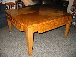 osborne wood products inc wood coffee table legs osborne wood