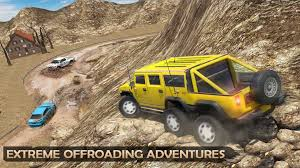 100 Free Tow Truck Games Offroad MudRunner Simulator 2018 6x6 Spin Tires