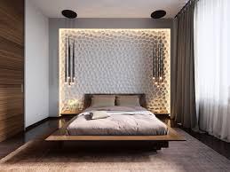 wanddekoration einrichtung schlafzimmer wand deko