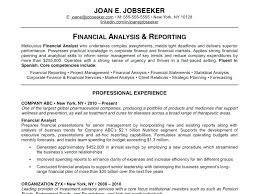 Professional Profile Resume Examples And Free Builder Nursing
