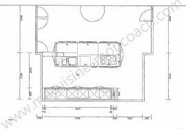 hauteur de meuble de cuisine hauteur prise cuisine plan de travail hauteur meuble haut