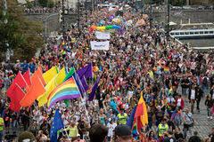 lesbienne femme de chambre femme de chambre lesbienne 100 images the colony boston