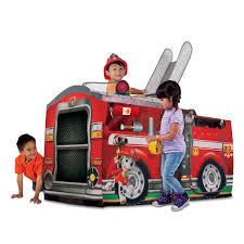 Playhut A Play Tent Playtime Fun Fire Truck Firefighter Amazoncom Whoo Toys Large Red Engine Popup Disney Cars Mack Kidactive Redyellow Friction Power Fighter Rescue Toy 56 In Delta Kite Premier Kites Designs Popup Kids Pretend Playhouse Bestchoiceproducts Rakuten Best Choice Products Surprises Chase Police Car Paw Patrol Review Marshall Pacific Tents House Free Shipping Mateo Christmas Fire Truck For Kids Power Wheels Ride On Youtube