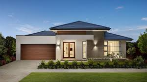 100 Carslie Homes Coventry 33 Display Home Carlisle Highlands HomeZone