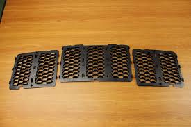 Amazon.com: Jeep Grand Cherokee Black Honeycomb Grille Inserts Mopar ... Kingsville Trucks Home 1254 Best Trucks Jeeps Images On Pinterest Jeep Truck Craigslist Laredo Tx Cars And By Owner Lovely 1978 Ford F150 Auto Upholstery Repair Classic Car Restoration Shop Specializing 1998 Grand Cherokee Inside Picture Of 20 Inspirational Images Rustfree 2wd 1986 Comanche Xls Used Oregon Lifted For Sale In Portland Sunrise Carters Inc New Dealership In South Burlington Vt 05403 Santa Fe Nm And Dodge Caravan Under 2000 Brownsville Bill To Fight Sex Trafficking Leads Changes At Cw39