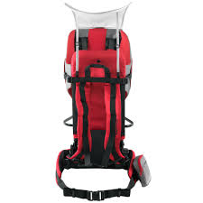 siege bebe aubert porte bébé dorsal de aubert concept porte bébé dorsal aubert