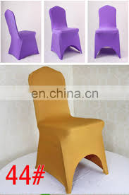 New Style Universal Party Chair Cover For Sale Made In China ... Us 429 New Year Party Decorations Santa Hat Chair Covers Cover Chairs Tables Chafing Dish And Garden Krush Linen Detroit Mi Equipment Rental Wedding Party Chair Covers Cheap Chicago 1 Rentals Of Chicago 30pcslot Organza 18 X 275cm Style Universal Cover For Sale Made In China Cute Children Cartoon Pattern Frozen Baby Birthday