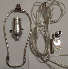 Lamp Wiring Kit For Table Lamp by Table Lamp Wiring Kit 6