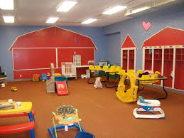 Awesome Home Daycare Design Gallery - Interior Design Ideas ... 100 Home Daycare Layout Design 5 Bedroom 3 Bath Floor Plans Baby Room Ideas For Daycares Rooms And Decorations On Pinterest Idolza How To Convert Your Garage Into A Preschool Or Home Daycare Rooms Google Search More Than Abcs And 123s Classroom Set Up Decorating Best 25 2017 Diy Garage Cversion Youtube Stylish