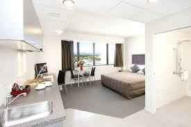 One Bedroom For Rent Near Me a 1 bedroom apartment tags apartments for rent 1 bedroom 5