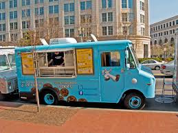 Washington DC | Best US Cities For Food Trucks | POPSUGAR Smart ... Acdc Trailer Euro Truck Simulator 2 Mods The District Eats Today Dcs Food Scene Wandering Washington Dc Trucks Tours Backlash Threatens Ghetto Eater Touch Adventures Of Cab Diecast Military Army Dc Truk Tentara Perang 3 Model Tag Food Trucks Yarn Chocolate Kid Trips Northern Virginia Blog Family Travel Row National Mall Editorial Stock Line Up On An Urban Street Usa To Hell Music Rock Pinterest Washington May 19 2016 Image Photo Bigstock