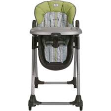 design feeding time will be comfortable with cute graco highchair