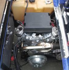 100 Fire Truck Golf Cart Put Spring In Your Gas TalkCarCatalogcom Blog
