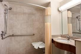 Standard Tile Edison Nj Hours by Days Inn Of Woodbridge Iselin Nj Booking Com