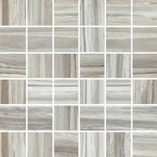 zebrino oregon tile marble