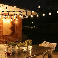 Bq Outdoor Xmas Lights