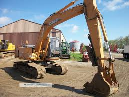 2003 Case Cx160 Excavator 8525hrs Thumb 85% U/c Wholesale Price ... How Tusimple Is Becoming A Leader In Selfdriving Truck Technology Trucking Company Failures On The Rise Florida Association Cdl School San Antonio Truck Driving Texas Cost 1500 Experts Talk Tesla In The Semitruck Business Trucksdekho New Trucks Prices 2018 Buy India Special Price British Columbia 15 Bcta Industry Faces Severe Driver Shortage Misc Petes At Peterbilt Of Utah Slc Part 2 2003 Case Cx160 Excavator 8525hrs Thumb 85 Uc Whosale Tata Prima 2010 Carbon Price To Trucking 500m Eco News