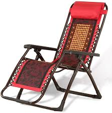 Balcony Casual Chairs Folding Chair Office Siesta Chair Armchair Sun ... Outdoor High Back Folding Chair With Headrest Set Of 2 Round Glass Seat Bpack W Padded Cup Holder Blue Alinium Folding Recliner Chair With Headrest Camping Beach Caravan Portable Lweight Camping Amazoncom Foldable Rocking Wheadrest Zero Gravity For Office Leather Chair Recliner Napping Pu Adjustable Outsunny Recliner Lounge Rocker Zerogravity Expressions Hammock Zd703wpt Black Wooden Make Up S104 Marchway Chairs The Original Makeup Artist By Cantoni