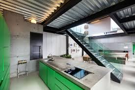 Green Home Design As A Life Glamorous Urban Home Design - Home ... Funky Modern Living Area Interior Design Ideas Best Fresh Home Decorating Living Room Fniture 20158 Best Designs New Urban 2535 Amusing Decor 20174 Studrepco Guihebaina Art Deco Style Homes Innovative Capvating Contemporary Kitchen Cabinets Renovetecus Small Office 1000 Images About On Bald Rock Pinterest