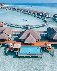 100 Anantara Kihavah Maldives Andr De Mello Luxury Travel