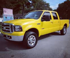 100 Atlantic Truck Sales Auto Atlanticautosales Instagram Profile Mexinsta