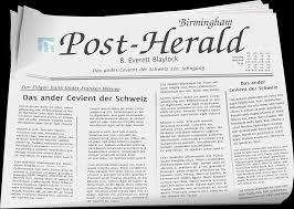 Newspaper Paper Print Press News Media Inf