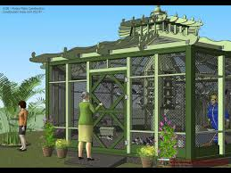 A100 - Aviary Plans Construction - Aviary Design - How To Build A ... Gallery Interior Design Center Cages Aviaries The White Finch Aviary Small Spaces Bathroom Organizing And Decor Artful Attempt Twin Farms Bnard Vermont Luxury Resort Cockatiels In Outdoor Youtube Just Property House For Sale Hill Plants Pinterest Majestic Custom Hickory Nursing Home Zoo Berlins New Bird House Dinosaurpalaeo Bird Big Screen Tv Cabinets On Idolza How To Build Indoor Finch Aviary Yahoo Image Search Results