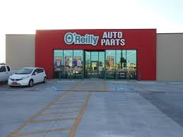 Us Auto Parts Coupon : Preschool Prep Co Autoptswarehousecom Coupon Code Deal 2014 Car Parts Com Coupon Code Get Cheaper Auto Parts Through Warehouse Codes Cheap Find Oreilly Auto Battery Best Hybrid Car Lease Deals Amazon Part Coupons Cpartcouponscom 200 Off Enterprise Promo August 2019 Hot Deal Alert 10 Off Kits And Sets Use Unikit10a Valid Daily Deals Deep Discount Manufacturer Autogeek Discounts And Database