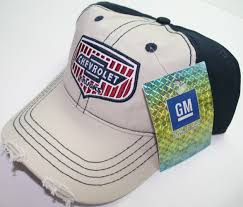 Chevy Chevrolet Duramax Gmc Distressed Embroidered Cap Trucks Hat ... 1949 Chevrolet Kustom Pickup Red Hills Rods And Choppers Inc The Chevy Truck Blog At Biggers Ctennial Edition 100 Years Of Trucks Silverado News Videos Reviews Gossip Jalopnik Vintage Buy Chevy Dont You Buy No Ugly 1952 3100 Custom Modern Rodder Snapback Hat Trucker Cap Flex Fit Hat Free Shipping In Box Mack Merchandise Hats Black Low Label Lowest Lifestyle Apparel For Enthusiasts Celebrates With National Rollout 10 Most Iconic Through Their Year History