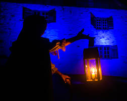 West Chester Halloween Parade 2014 by Best Spooky Events In Sleepy Hollow Country October 2017