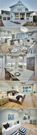 David Weekley Homes Floor Plans Nocatee by 63 Best Jacksonville Fl Homes Images On Pinterest New Homes
