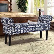 Amazoncom XINFU 1pc Soft Windsor Chair Cushion Home Office Bay