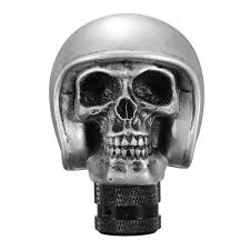 Universal Silver Car Truck Skull Shifter Manual Gear Stick Shift ... 11184 Metal Diff Main Gear 64t 11181 Motor Pinion Gears 21t Truck Car Cover Sun Shade Parachute Camouflage Netting Us Army How To Drive Manual 8 Volvo 4 Low And High Youtube Tiff Needell Fh Vs Koenigsegg Heavy Truck Automatic Transmission Gears Stock Photo Royalty Free Isolated On White Artstation Of War 3 Vehicles Pete Hayes Your Correctly Rc Truck Stop Best 25 Toyota Tundra Accsories Ideas Pinterest 2016 Set The Mesh Or Driver Delivery With Vector Art Illustration Ugears Ugm11 Ukidz Llc