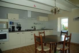 cuisine avec presqu ile apartment garage dekor cuisine avec presqu ile goflah com