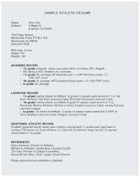 Sample Resume For Tim Hortons Terrific Samples Leon