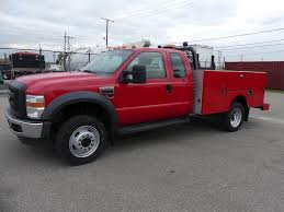 2008 Ford F-550 XL Mechanic / Service Truck For Sale, 153,448 Miles ... Used 2008 Ford Escape Parts Cars Trucks Midway U Pull Ford F750 Dump Amg Truck Equipment Xlt Single Axle Cab Chassis Cummins Isb F250 Super Duty Photos Informations Articles F350sd 94316 A Express Auto Sales Inc For F550 Xl Mechanic Service Sale 153448 Miles 54332 Ford Trucks F 150 Fx4 Crew Lifted Monster Ranger Americas Wikipedia F150 57462 Pickup Truck Cab And Chassis Ite Sport For In St Catharines Ontario