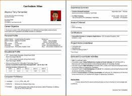 Resume Sample For Fresher Bca - Templates | Essay | Resume ... Pin By Keerthika Bani On Resume Format For Achievements In Examples For Freshers 3 Page Format Mplates Good Frightening Templates Microsoft Word 21 Best Hr Experienced 96 Objective Administrative Assistant How To Pick The 2019 Sample Of Mba Finance And Marketing Free Ideas Fresher Cabin Crew Career Objective Resume Fresher With Examples Rumematorreshers Pdf Download Teacher Ms