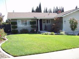 Christmas Tree Lane Turlock Ca Hours by 1816 Wallace Ave Ceres Ca 12 Photos Mls 17058530 Movoto