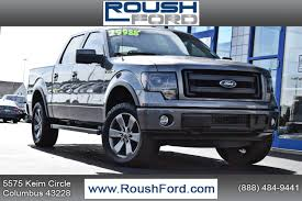 Used 2014 Ford F-150 For Sale | Columbus OH Used 2015 Ram 2500 For Sale In Pleasant Valley Ia 52767 Thiel Truck Amazing Pickup Values New Kelley Blue Book Value Trucks For In Va Car Updates 2019 20 Guaranty Locally Owned Chevrolet Dealer Junction City Or 1955 Shows How Things Have Changed Classiccars Buying Guide Nada Invoice Price Get Unique Calculate Dealer 2 0 1 6 A N U L R E P O T Semi The Best Ford F350 Dually Wheels Top Release Geo Metro Is One Of Greatest Cars Ever Built