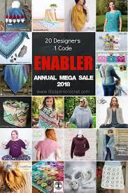 Black Friday 2018: Discounts And Giveaways!! | LillaBjörn's ... In The Light By Casey Daycrosier Malabrigo Mechita In Ravelry Coupon Discount Cherry Culture April 2018 All Categories Sentry Box Designs Black Friday Cyber Monday Sale My Store Julie Lauralee On Twitter Permafrost Ewarmer Pattern Is Live Knitting Pattern Douro Baby Romper And Dress Knitting Simply Socks Yarn Co Blog Derby Divas Free With Good Morning Raindrop The Little Fox Now Available Redeeming Your Golden Ticket Plucky Knitter Lazy Hobbyhopper 70 Off Etsy Littletheorem New Year