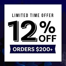 15% Off - Displays 2 Go Coupons, Promo & Discount Codes ...