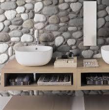 pietra elite ambiente fiume fecher keramik gmbh elsenfeld