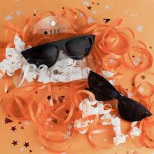 30% Off - ROC Eyewear Coupons, Promo & Discount Codes ... Box Charm Coupon Auto Care Coupons Modlilycoupon Hashtag On Twitter Modlily V Neck Asymmetric Hem Tankini Set Modlilycom Usd 2600 30 Off Coach Outlet Promo Codes Coupons Fyvor Photos And Hastag Ubereats Code Simi Valley California Uponcodeshero Modlily 4th Of July Shirts Clothing American Flag Papaya Discount Code Discount Uniform Store Keland Fl Amazon 102019 Up To 100 Off Viralix Running Boards Warehouse Coupon Kanita Hot Springs Sherwin Williams Extended Family Card Crazy