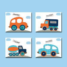 stickers voiture pour chambre garcon beautiful chambre garcon voiture deco contemporary design trends