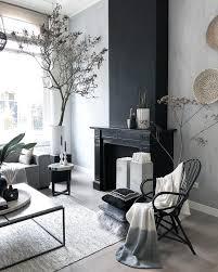 black and white vinyl kitchen floor tiles grey kitchens excerpt