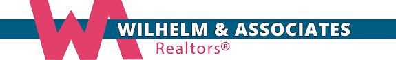 100 Mike Miller And Associates Wilhelm Realtors Clarkston MI Real Estate