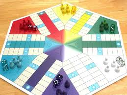 54 Best Board Game Images On Pinterest