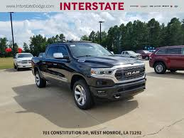 New 2019 Ram 1500 LIMITED CREW CAB 4X4 5'7 BOX In West Monroe, LA ... Monroe La Bruckners New 2019 Ram 1500 For Sale Near Monroe Ruston Lease Or Download Used Vehicles Sale In La Car Solutions Review And Nissan Frontier 2017 In Autocom Ryan Chevrolet A Bastrop Minden Cooper Buick Gmc Oak Grove Lee Edwards Mazda Dealer Serving Premier Sparks Kia Dealership 71203 Is A Dealer New Car Used Lifted Trucks For Louisiana Cars Dons Automotive Group Stanfordallen Toledo Oregon Oh
