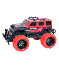 100 Rally Truck For Sale Aastha Enterprise 120 Scale Remote Control Cross Country